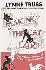 Making the Cat Laugh