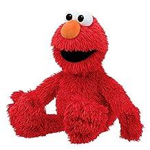 Sesame Street Love2Learn Elmo, English