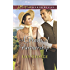 A Practical Partnership (Love Inspired Historical)