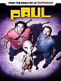 Paul poster thumbnail