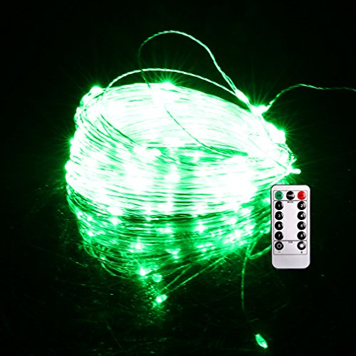 Green Power Led Lighting - 5