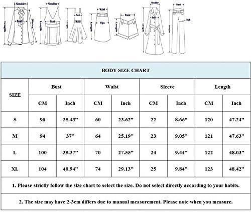 QUNLIANYI Femmes Or Noir Robe /à Paillettes Col en V Dos Nu Femmes Robes F/ête Porter Mini Robe /à Paillettes XL