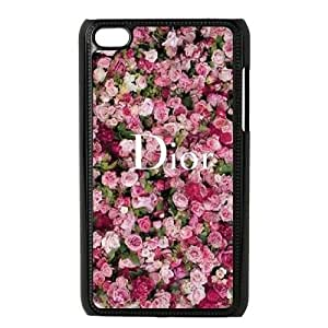 Flowers DIY Phone Case For Iphone 6 Plus (5.5 Inch) Cover LMc-75187 at LaiMc