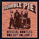 Official Bootleg Box Set Vol 2