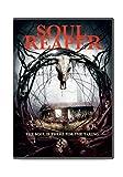 51REvOdzmLL. SL160  - Soul Reaper (Movie Review)