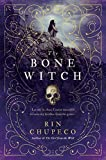 img - for The Bone Witch book / textbook / text book