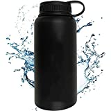 Water Bottels - Best Reviews Guide