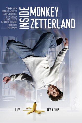 (Inside Monkey Zetterland)