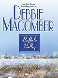 Buffalo Valley (The Dakota Series Book 4)