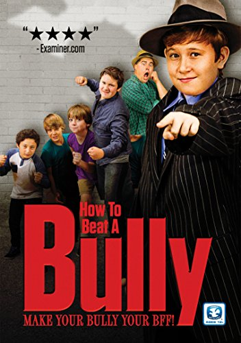 Dvd Bully (How to Beat a Bully)