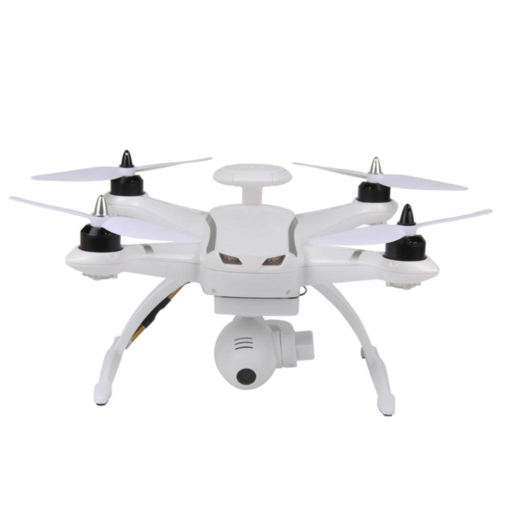 RC Drone,ABCsell AOSENMA CG035 Double GPS 5.8G FPV RC RTF Drone with 1080P HD Gimbal Camera by abcsell
