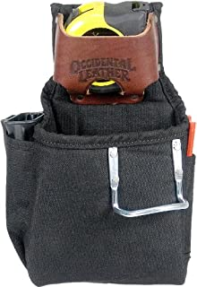 product image for Occidental Leather 9025 6-in-1 Pouch