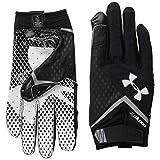 Under Armour Men's Nitro Football Gloves