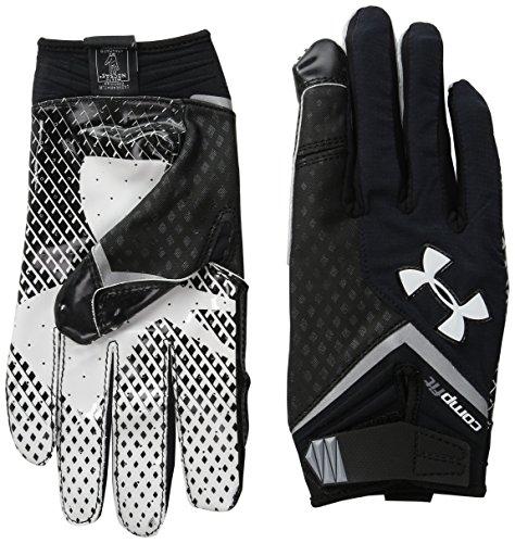Under Armour Nitro Football Gloves