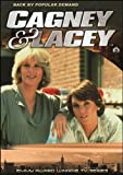Cagney & Lacey: Season 2 (2pc) / (2pk) [DVD] [Region 1] [NTSC] [US Import]