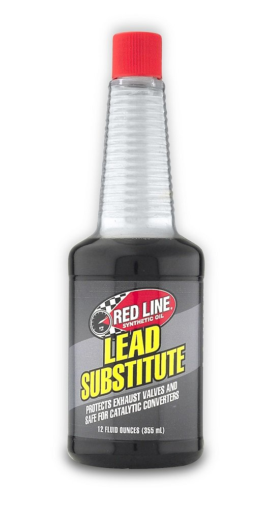 Red Line 60202-12PK Lead Substitute - 12 Ounce, (Pack of 12)