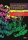 Les voies de l'émergence - Introduction à la théorie des unités de niveau d'intégration par Cunchillos