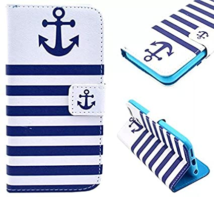 Review Classic Anchor Strips Designed