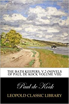 Como Descargar Libros The Bath Keepers, V.2 Kindle Puede Leer PDF