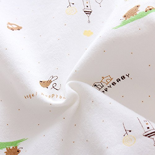 5pcs-Newborn-Baby-Boy-Girl-Clothes-Sets-Unisex-Infant-Outfits-with-Animals