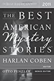 img - for The Best American Mystery Stories 2011 (The Best American Series  ) book / textbook / text book