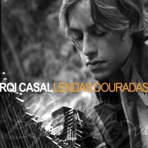 Amazon.com: Dat Insignem Viam: Roi Casal: MP3 Downloads