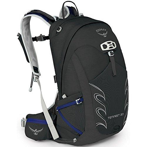 Osprey Tempest 20 Backpack