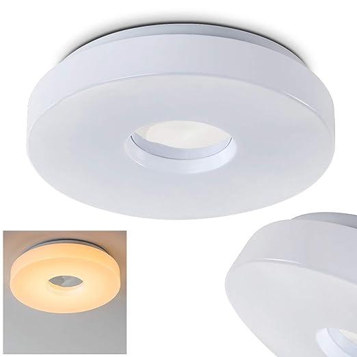 44 Design 3000 12 Beautiful Shaped Lamp Kelvin IndoorOutdoorBathroom Even Led Ip Modern White Watt Circular Glow Ceiling Light For Round rdxhQCBst