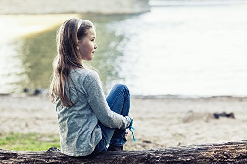 Anti-Rutsch Haarband f/ür Mutter//M/ütter /& Kinder//Kind Pink Weiss Gelb Ivybands/® Moms /& Kids Edition Kids Play 2-er Pack Kinderhaarband IAMKID012