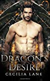 Dragon's Desire: Volume 2