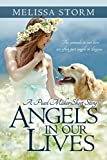 Angels in Our Lives (The Pearl Makers Book 1)