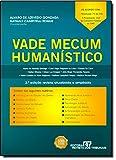 capa de A Vade Mecum Humanístico