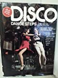 The Official Guide to Disco Dance Steps, Jack Villari and Kathleen S. Villari, 0890092591