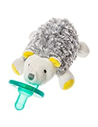 Mary Meyer WubbaNub Infant Pacifier ~ Sunshine Hedgehog BOBEBE Online Baby Store From New York to Miami and Los Angeles