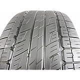 Kumho Solus KL21 Radial Tire - 265/50R20 107V SL