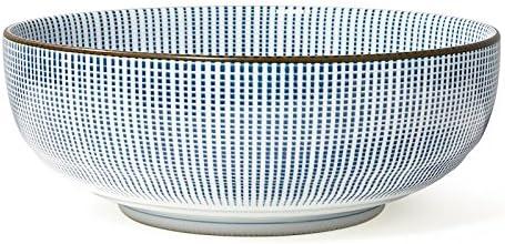 8.5 Round Sendan Tokusa Plate