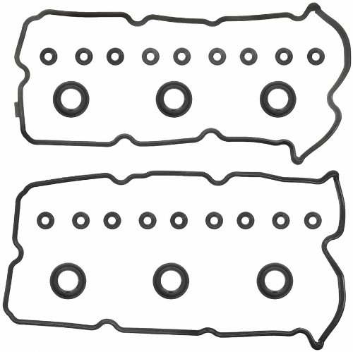 Fel-Pro VS50494R Valve Cover Set