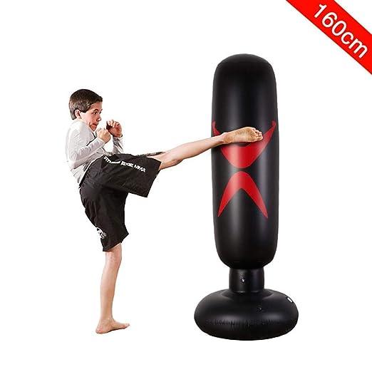 Saco de Boxeo de Boxeo para niños Saco de Boxeo para niños ...