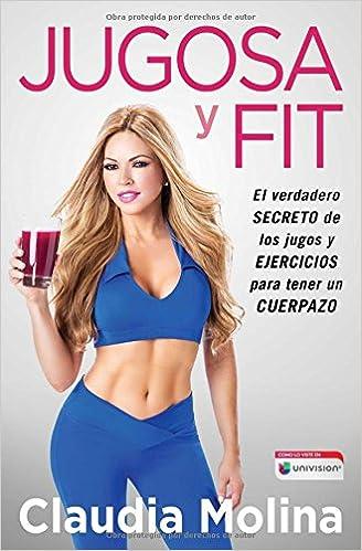 libros de motivación de pérdida de peso más vendidos