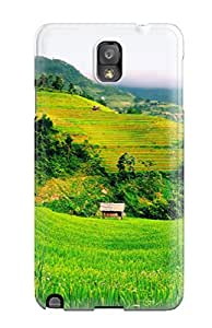 2534786K22013180 Galaxy Note 3 Case, Premium Protective Case With Awesome Look - Vietnam
