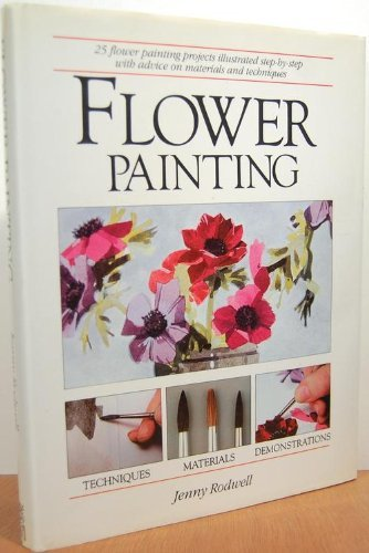 Painting Projects Illustrated Step - 4