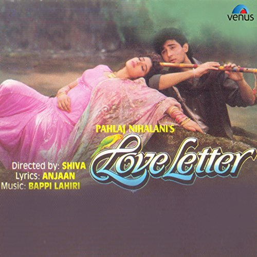 Jab se mile naina 4k video song manisha koirala first love letter.
