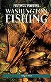 Foghorn Outdoors: Washington Fishing