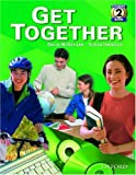 Get Together, David McKeegan and Susan Iannuzzi, 0194374858