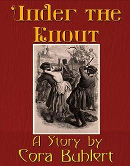 Under the Knout (English Edition) por [Buhlert, Cora]