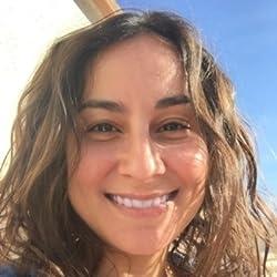 Tania C. Giraldez