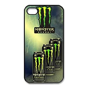 iPhone 4,4S Phone Case Original Pokemon Cell Phone Cases TYA491763