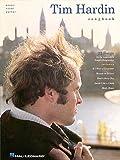 Tim Hardin Songbook, Tim Hardin, 0793556937
