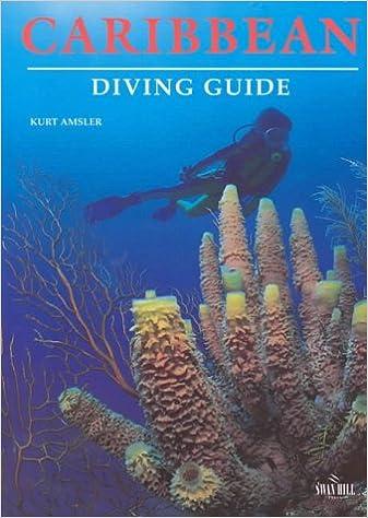 Scuba diving equipment, scuba gear for caribbean travel skin diver.