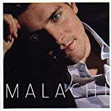 Malachi / Same / S.T.